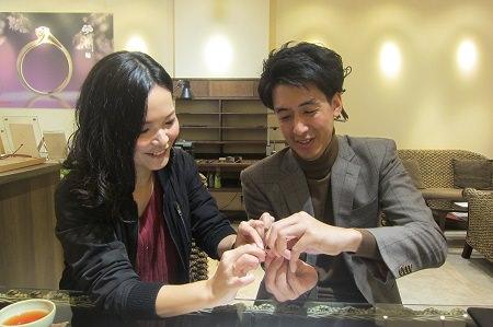19121501木目金の結婚指輪_Z002.JPG