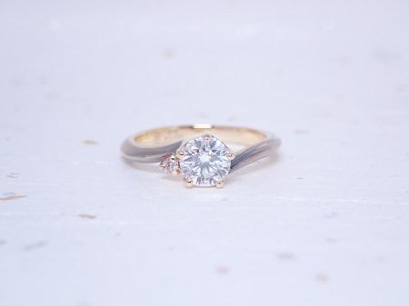 19121501木目金の結婚指輪_Z006.JPG
