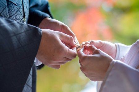 19121501木目金の結婚指輪_F001.jpg