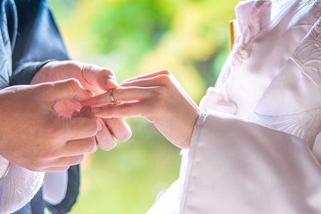 19121501木目金の結婚指輪_F003.jpg