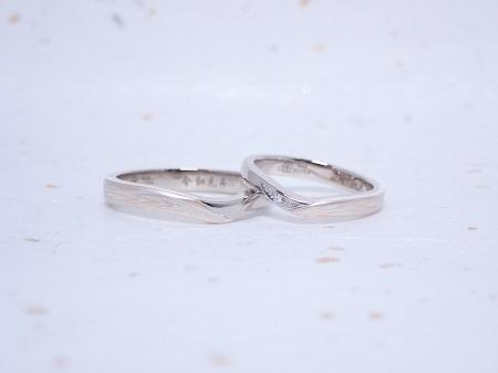 19121501木目金の結婚指輪_F006.JPG