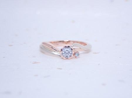 19121502木目金の婚・結婚指輪_Y003.JPG