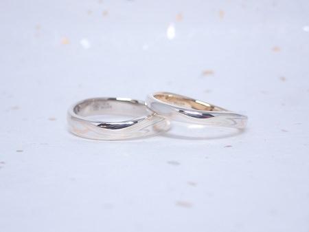19121502木目金の婚・結婚指輪_Y004.JPG