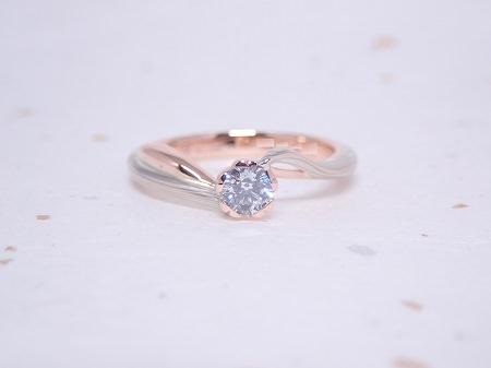 19121502木目金の婚約指輪_R003.JPG