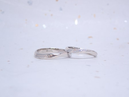 19121502木目金の結婚指輪_A004.JPG