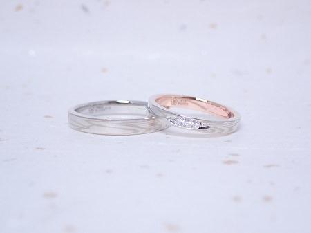 19121502木目金の結婚指輪_F004.JPG