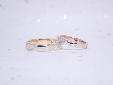 19121502木目金の結婚指輪_R004(1).JPG