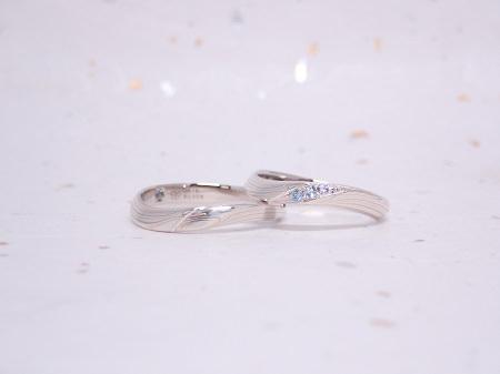 19121504木目金の結婚指輪_F004.JPG