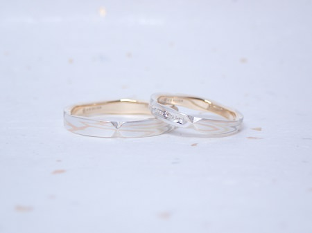 19121601木目金の結婚指輪_S004.JPG