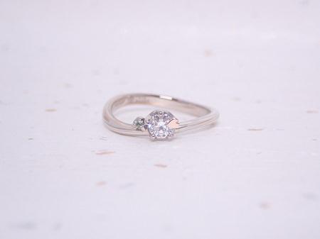 19121601木目金の結婚指輪_Z003.JPG