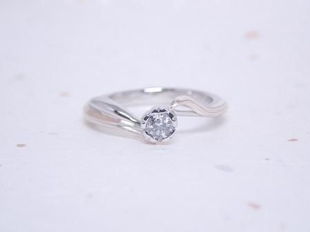 19121702木目金の婚約指輪_Y001.JPG