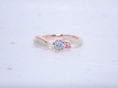 19121702木目金の結婚指輪_U002.JPG