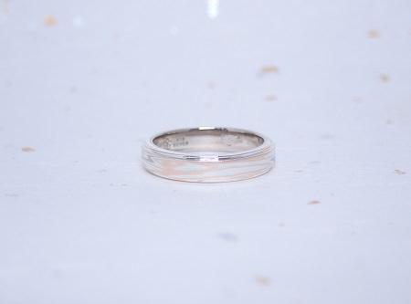19121901木目金の結婚指輪_C002.JPG