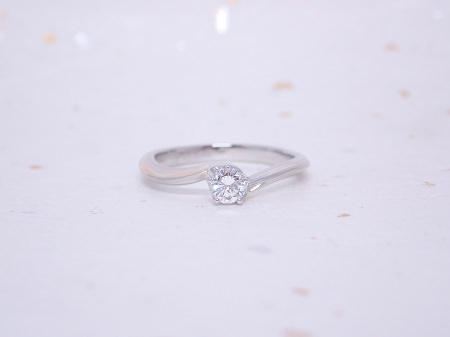 19121901木目金の結婚指輪_S003.JPG