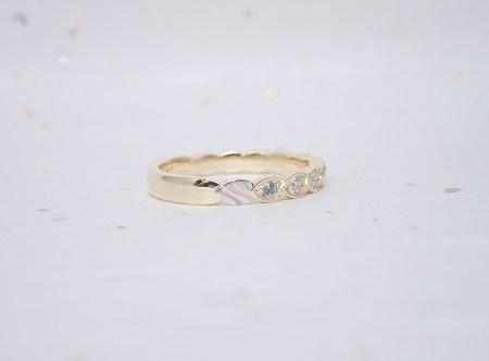 19121902木目金の結婚指輪_C002.JPG