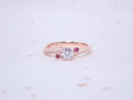 19122101婚約指輪_D001.JPG