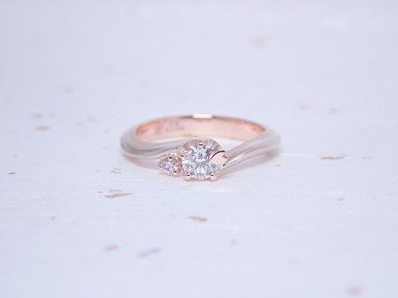 19122101木目金の結婚指輪_E002.JPG