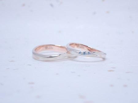 19122101木目金の結婚指輪A_003.JPG