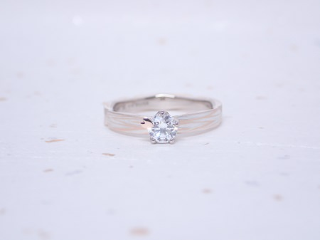 19122102木目金の婚約指輪_B002.JPG