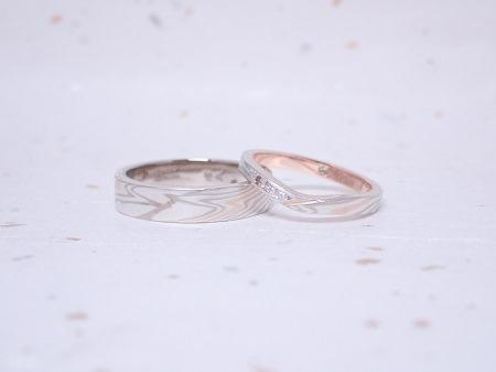 19122102木目金の結婚指輪_E003.JPG