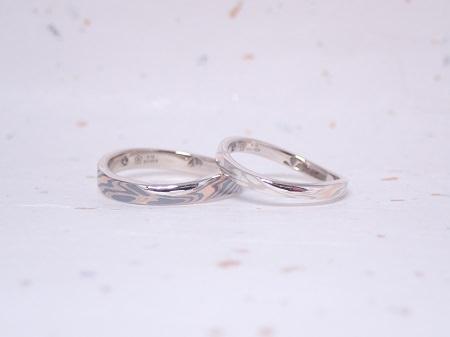 19122102木目金の結婚指輪_M004.JPG