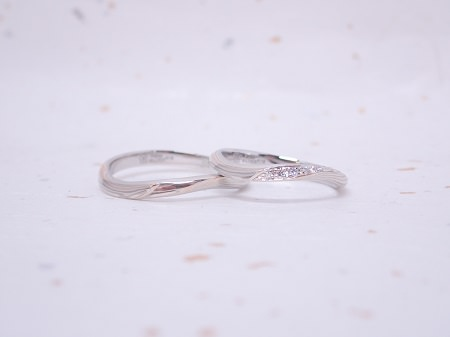 19122102木目金の結婚指輪K_003.JPG
