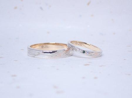 19122102木目金の結婚指輪_A004.JPG