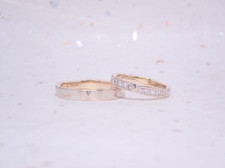 19122106木目金の結婚指輪_U005.JPG