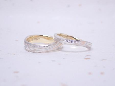 19122107木目金の結婚指輪_U003.JPG