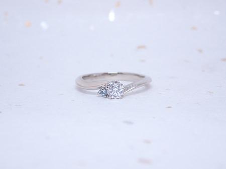 19122201木目金の婚約・結婚指輪_F001.JPG