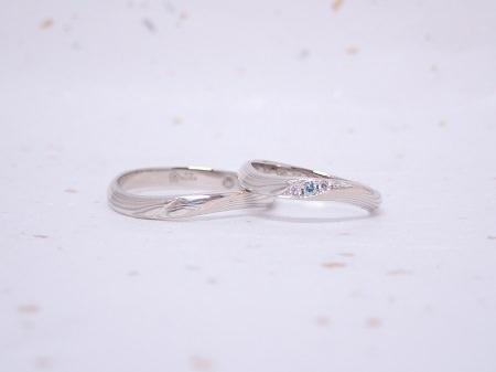 19122201木目金の婚約・結婚指輪_F002.JPG