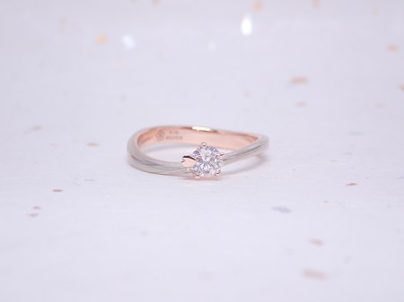 19122201木目金の婚約結婚指輪_E003.JPG