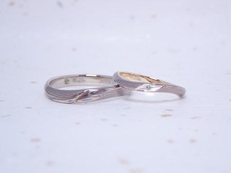 19122201木目金の結婚指輪_U003.JPG