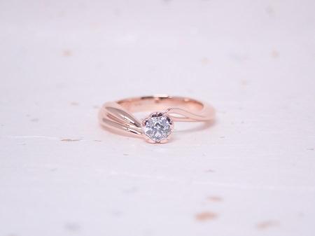 19122201木目金の結婚指輪_z004.JPG