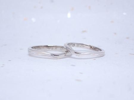 19122201木目金の結婚指輪_OM003.JPG
