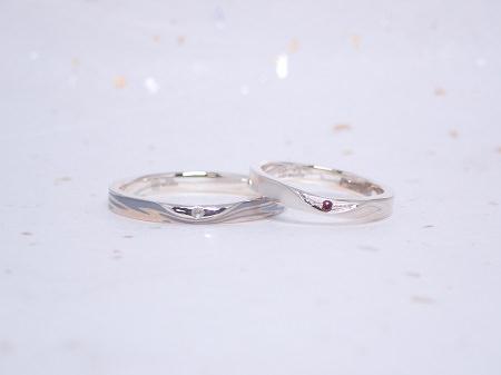 19122202杢目金の結婚指輪_E004.JPG