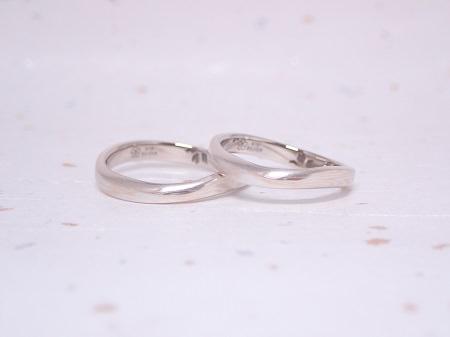 19122203 木目金の結婚指輪_B004.JPG