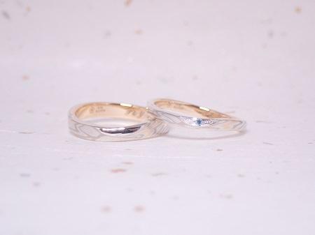 19122203木目金の結婚指輪_E003.JPG