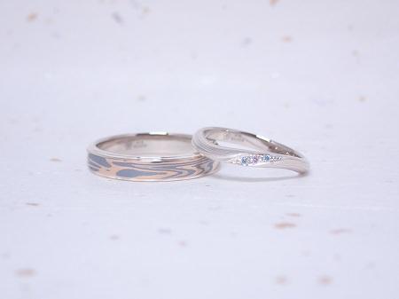 19122203木目金の結婚指輪_K003.JPG