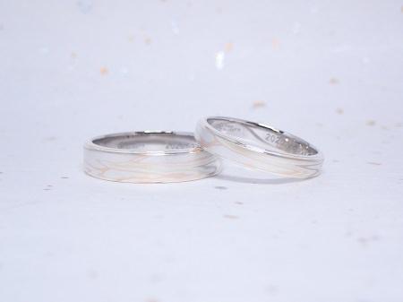 19122204木目金の結婚指輪_E004.JPG