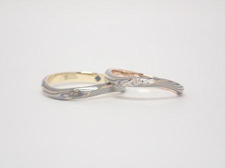 191222801木目金の結婚指輪_H003.JPG