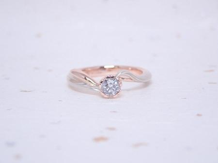19122301 木目金の婚約指輪・結婚指輪_B004.JPG