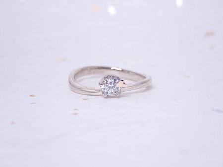 19122301木目金の婚約指輪_D001.JPG