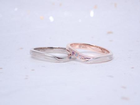 19122401木目金の結婚指輪_H003.JPG