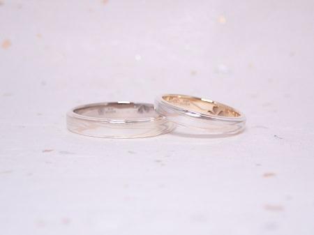 19122401木目金の結婚指輪_U004.JPG
