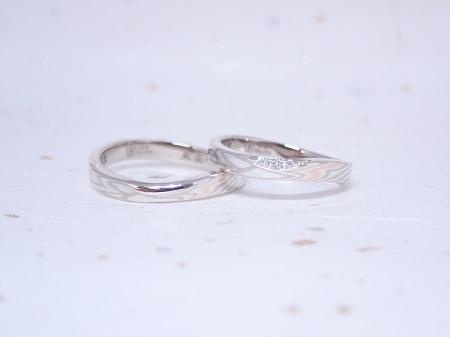 19122402木目金の結婚指輪_E003.JPG