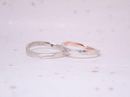 19122501木目金の結婚指輪_Y003.JPG