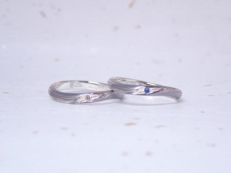 19122501木目金の結婚指輪K_002.JPG