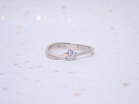 19122601杢目金屋の結婚指輪_U004.JPG