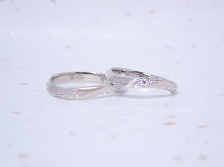 19122701木目金の結婚指輪K_004.JPG